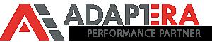 Adaptera Logo